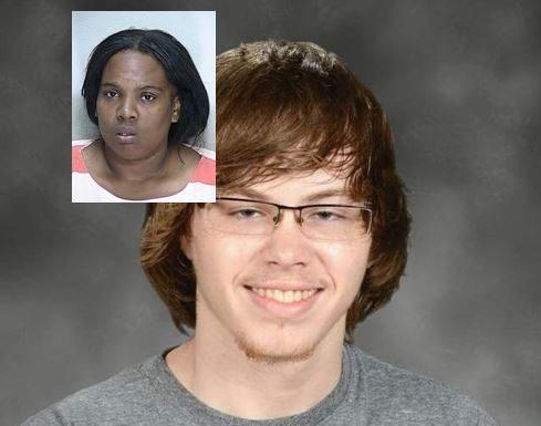 hit and run, belleview, BHS student killed, Zachery Holt, ocala news, fhp, belleview high school student