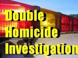 double homicide, homicide, ocala news, marion county news.