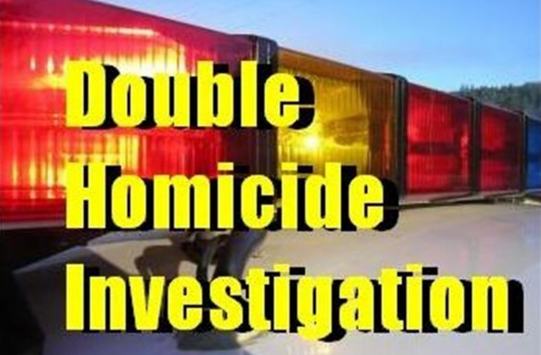 double homicide, homicide, ocala news, marion county news.