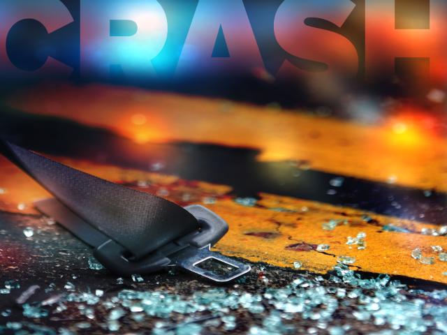 crash, ocala news, marion county news, fatal crash, car accident, car crash