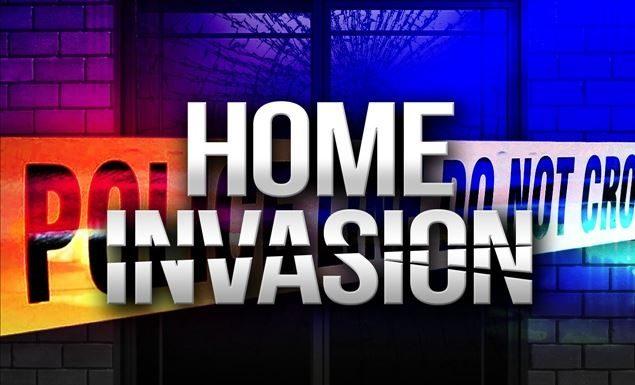 home invasion, ocala news, shooting ocala, marion county shooting, shooting