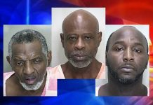 kidnapping, ocala news, marion county news, career criminals, felons.