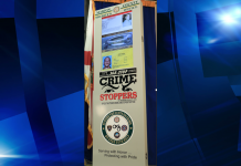 kiosk, ocala news, marion county news, corruption,