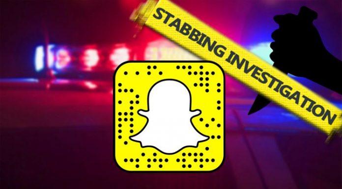 snapchat, stabbibg, robbery, ocala news, marion county news, ocala newspaper, ocala post, op