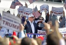 donald trump, ocala, donald trump coming to ocala