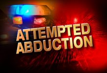 attempted kidnapping, abduction, ocala post, ocala news, osceola middle school
