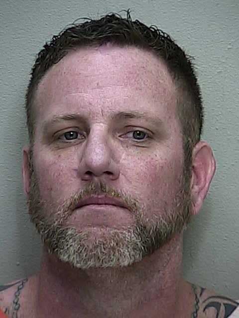drugs, domestic violence, domestic battery, ocala post, ocala news