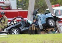 marion oaks crash