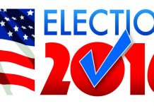 marion county election, election 2016,