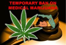 marion county marijuana, ocala news, florida marijuana, ocala post, marion county, medical marijuana