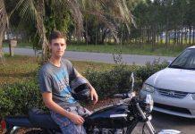 fatal crash, ocala news, lwhs student killed, lake weir high school, student killed