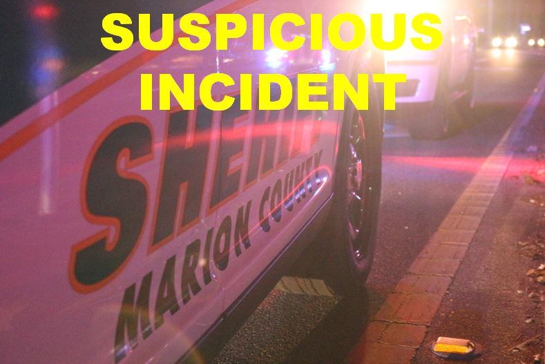 suspicious-incident