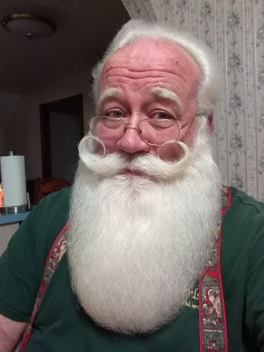 santa, boy died in santas arm, knoxville news, ocala post, santa clause