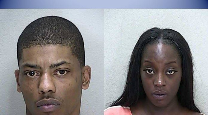 orlando news, ocala post, criminals orlando. orlando crime, dollar general thieves,