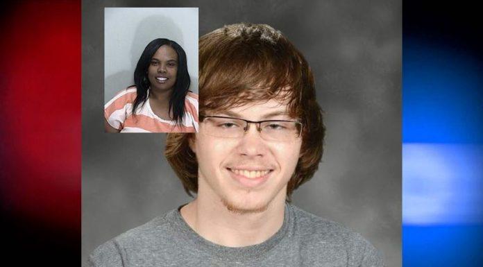 hit and run, hit-and-run, crash, car crash, belleview high school, killed in crash