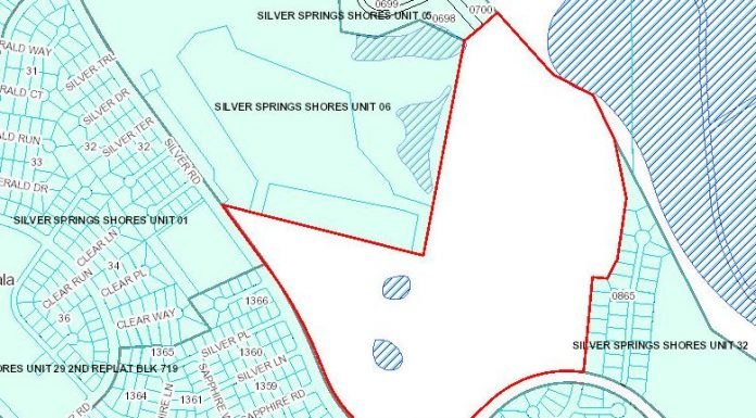 eminent domain, lake weir middle school, lwms, school board forcing land sale, ocala news, marion county news