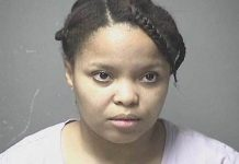 stabbing, new hampshire stabbing, baby stabbed, ocala news, ocala post state to state