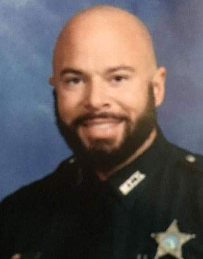 Deputy found not guilty in 2014 beating case
