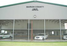 corrections officer resigns, ocala news, corruption, marion county news, marion county jail
