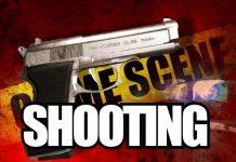 shooting, ocala news, ocala shooting, school lockdown