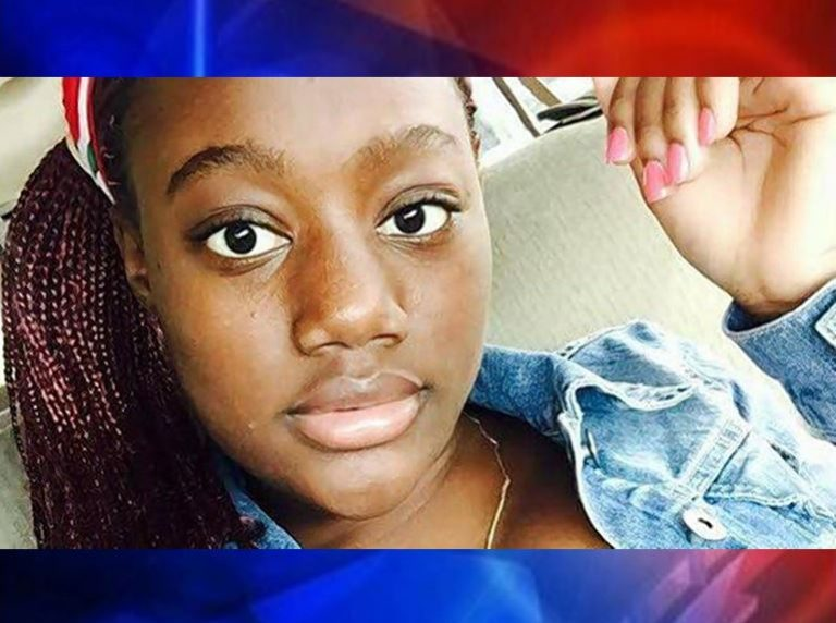 Teen live-streamed suicide, mother chose boyfriend over daughter