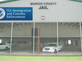 ICE, marion county Florida, ocala news, ocala post, marion county news, illegal immigrants,