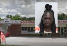hay meat market, ebt fraud, food stamps, ocala news, marion county corrupt sheriff