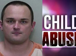 child abuse, ocala news, ocala post, child beating, baby
