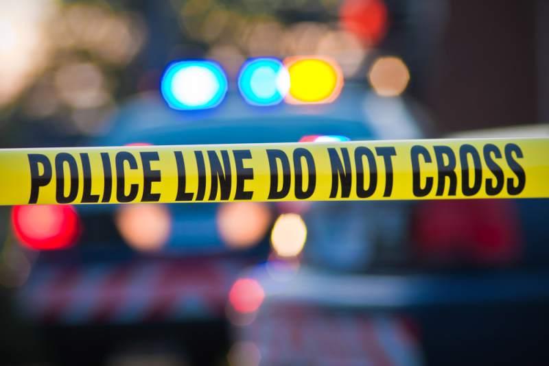 ocala news, ocala post, marion county news, bodies found