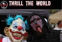 thrill the world ocala, ocala news