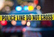 man shoots wife buried backyard, deltona news, volusia county news, ocala post, ocala news