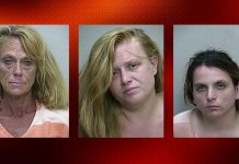 prostitution, ocala news, marion county news, ocala post