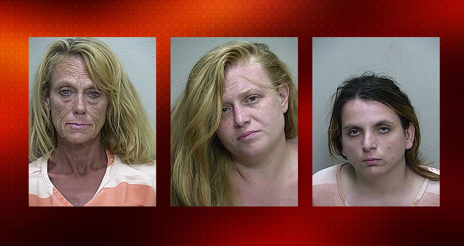 prostitution, ocala news, marion county news, ocala post