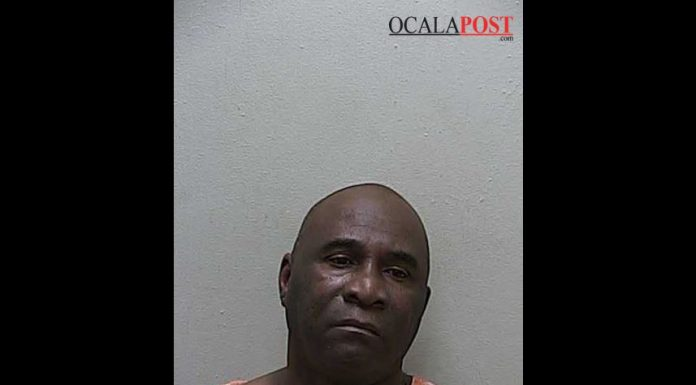 Edward Butler, ocala news, marion county news, ocala post, domestic violence, aggravated battery