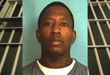 Omar Billups, inmate killed, marion correctional. ocala post, ocala news