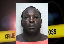 cocaine, drug dealer, stabbing, ocala news, ocala post, marion county news