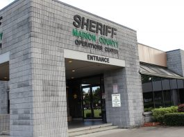 mcso, corruption, ocala news, ocala post