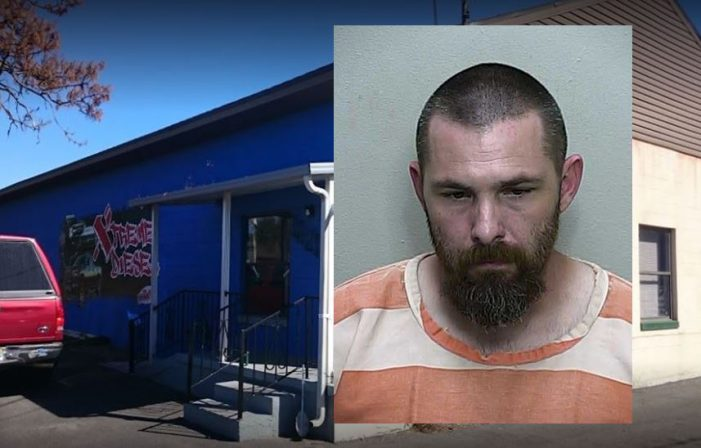 Owner of Xtreme Diesel Performance arrested, victims urged to come forward