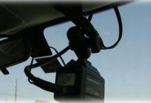 fatal crash, high-speed chase, ocala news, marion county news
