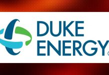 duke energy rate hike, ocala news, marion county news, ocala post