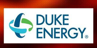 duke energy rate hike, ocala news, marion county news, ocala post