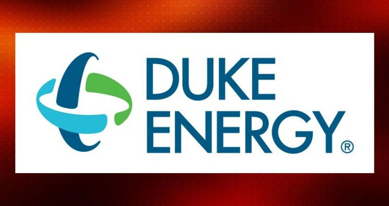 Thousands of Duke Energy customers face disconnection, options available