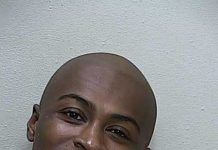 aggravted battery, ocala news, ocala post, marion county news,