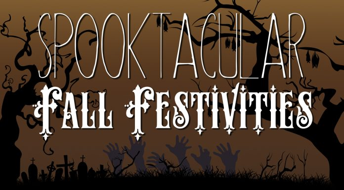 fall events, halloween, marion couonty news, ocala news, ocala post