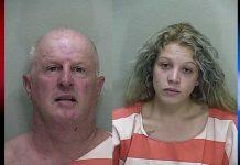 domestic violence, ocala news, ocala post, marion county news,