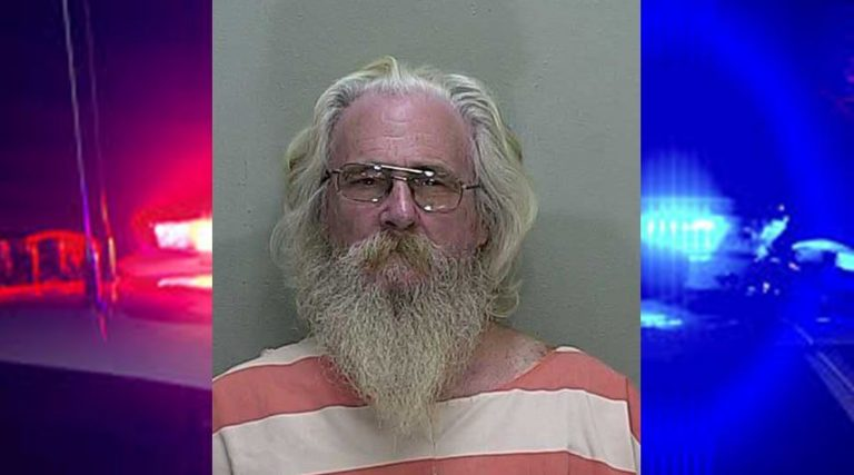 """""""Man"""" arrested after cutting tails off kittens"""