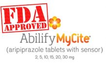 Abilify MyCite, big brother, government, ocala post, medical, medication, tracking medication, fda