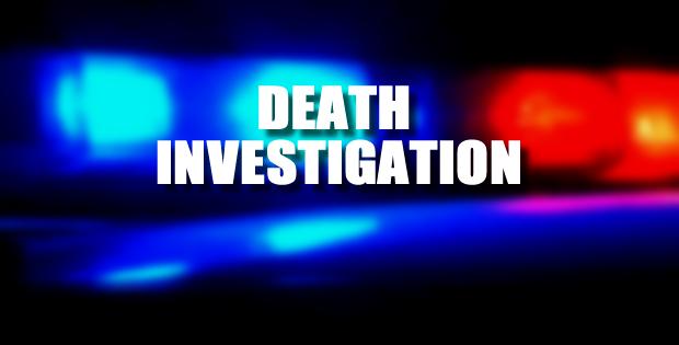citra, shooting, homicide, man dead, ocala news