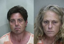 robbery, ocala post, ocala news, marion county news, ocala post