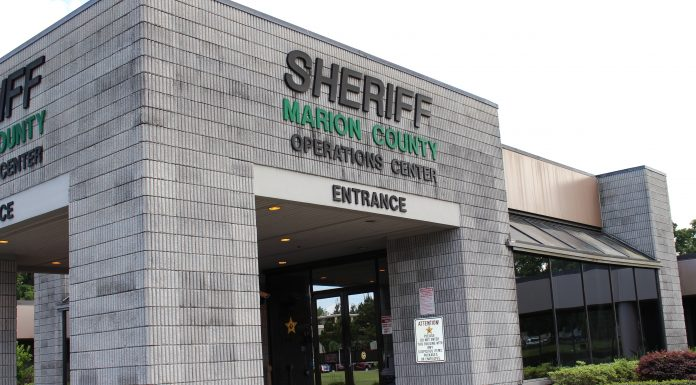 ocala news, mcso, marion county sheriff's office